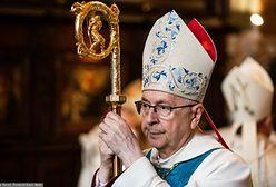 Polski Ład skrytykowany przez Kościół. Chodzi o podatki dla księży