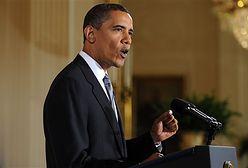 Przywódcy Europy ostrzegają Baracka Obamę