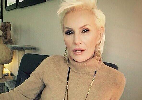 Kora Jackowska odeszła po długiej walce z rakiem