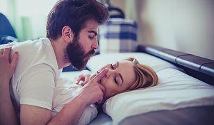 Gwałt małżeński - kobiety nie chcą o tym mówić głośno