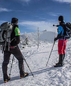 28 szczytów w rekordowym tempie. Polacy dali radę!