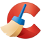 CCleaner Free icon