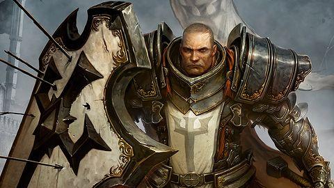 Diablo III: Ultimate Evil Edition — edycja po prostu nie do pominięcia