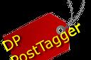 DP PostTagger - wtyczka do Chrome tagująca wpisy na blogu dobrychprogramów