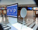 Wszystko o naziemnej telewizji cyfrowej DVB-T