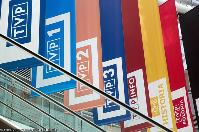 Wybory parlamentarne 2019. TVP reaguje ws. Borysa Budki