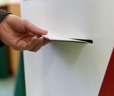 Pierwsza tura wyborów samorządowych 2018 została przewidziana na 21 października, druga na 4 listopada