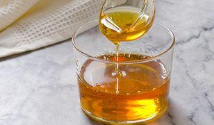 Syrop z agawy to jedna z wielu alternatyw do białego cukru.