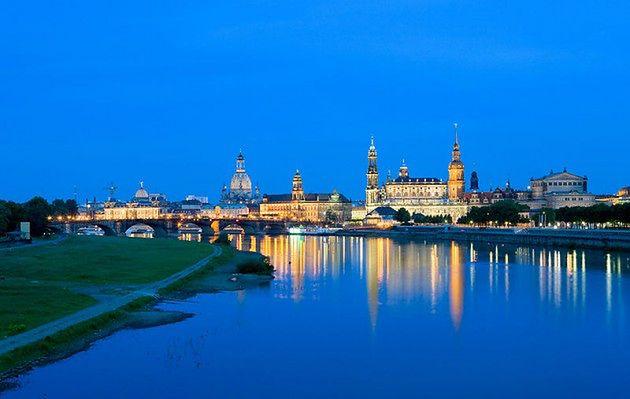 Atrakcje turystyczne Dolnej Saksonii