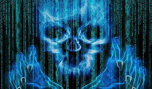"""""""NYT"""" ofiarą hakerów podających się za Syryjską Armię Elektroniczną"""