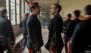"""""""Oficer i szpieg"""". Roman Polański doceniony na festiwalu w Wenecji"""