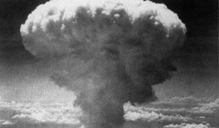 68 lat temu USA zrzuciły bombę atomową na Hiroszimę