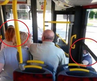 Nie wpuścił niepełnosprawnego do autobusu. Kierowcę spotkała surowa kara