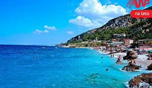 Fot. godo godaj (CC BY 2.0). Albania również ma piękne krajobrazy i świetny klimat. A jest przy tym znacznie tańsza niż Chorwacja