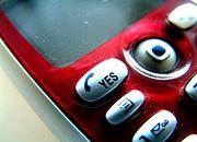 Sony Ericsson najpewniej zniknie z rynku