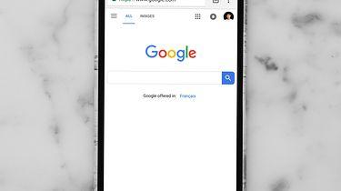 Łatwiejsze zrzuty ekranu w Google Chrome. Nowa funkcja w Android 12 - Google Chrome