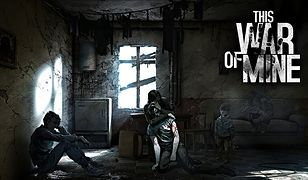Polskie hit This War of Mine za darmo na PC