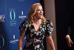 Stylowa kolekcja Reese Whiterspoon. To ubrania plus size