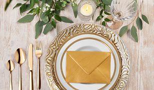 Jak spersonalizować prezent ślubny, czyli 3 oryginalne upominki dla młodej pary