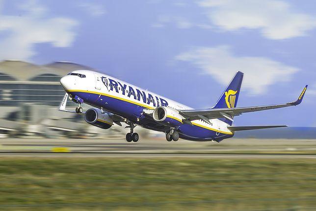 Nie ma pewności, jak będą wyglądały tegoroczne wakacje. czy swobodnie będziemy mogli latać za granicę?