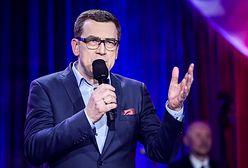 """Maciej Orłoś nie wytrzymał: """"Bójcie się jeździć po Polsce"""""""