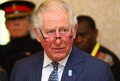 Książę Karol nie pojawi się na odsłonięciu pomnika Diany. Znamy powód