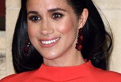 """Meghan Markle świętuje 39. urodziny. Rodzina królewska sprawiła jej przykry """"prezent"""""""