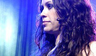 Wstrząsające wyznanie Alanis Morissette. Mówi o wielokrotnych gwałtach