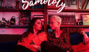 """Enej """"Samoloty"""". Czy ich nowa piosenka to pierwszy hit wakacji 2021?"""