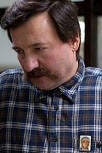 ''Wałęsa'': Andrzej Wajda wraca na plan! [foto]