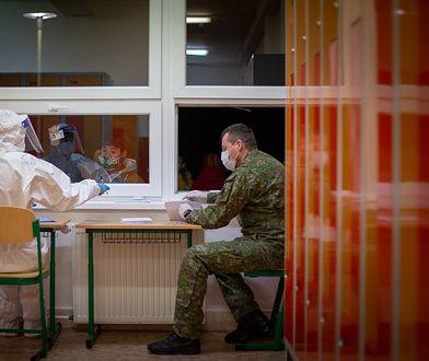 """Zmiany na granicy z Niemcami. Prasa o """"spóźnionej decyzji"""""""