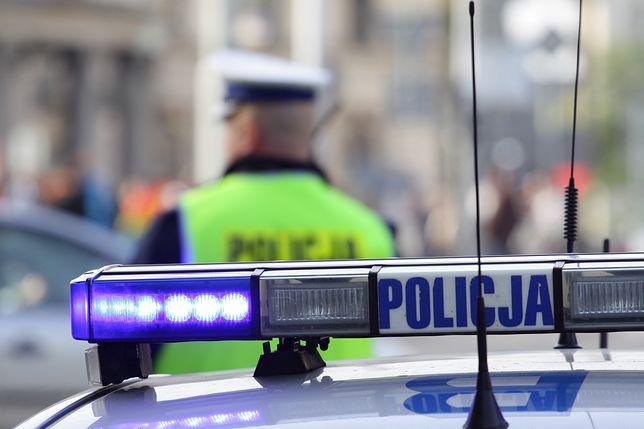 Poznań. Zabiła 3-letnią córkę. Jest decyzja ws. aresztu