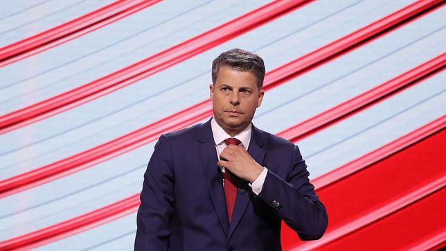 Debata prezydencka 2020. Kim jest Mirosław Piotrowski? Program wyborczy