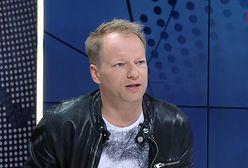 Tłit - Maciej Stuhr
