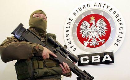 CBA chce odwołania dyrektora departamentu kontroli w ARiMR
