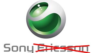 Sony bez Ericssona w połowie 2012 roku