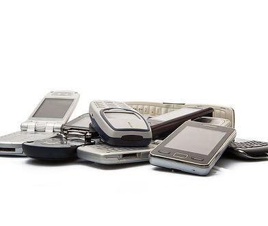 Kultowe słuchawki z przeszłości. Te telefony wszyscy znają, niektórzy wciąż kochają