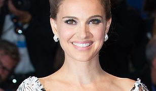 Natalie Portman urodziła! Znamy imię drugiego dziecka aktorki