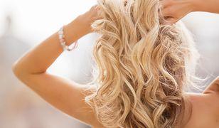 Najmodniejsze fryzury wieczorowe