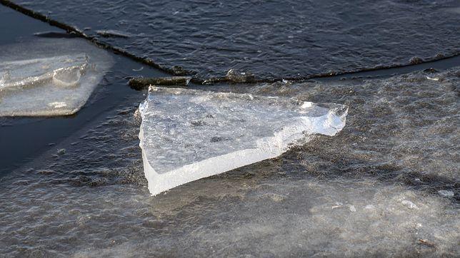 Warmińsko-mazurskie. Tragedia na jeziorze Tałty. Nie żyje 73-latek (Flickr.com)