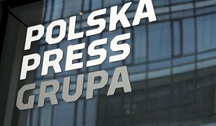 Kolejne zmiany w Polska Press. Marcin Habel z TVP pokieruje trzema lokalnymi dziennikami