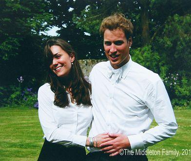 To już 6 rocznica ich ślubu! Zobaczcie najbardziej stylowe momenty Kate i Williama