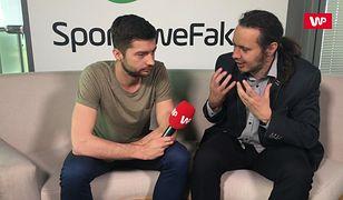 """Legia Warszawa nie potrafi wyciągać wniosków. """"Te same błędy popełniane są od dawna!"""""""