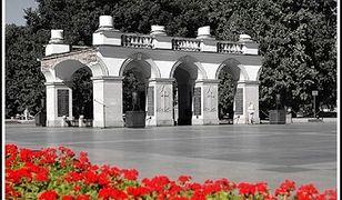 Rząd chce przejąć plac Piłsudskiego od Gronkiewicz-Waltz, żeby organizować uroczystości państwowe