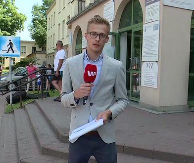 """""""Polski Alfie Evans"""" nie żyje. Szpital odmawia komentarza"""