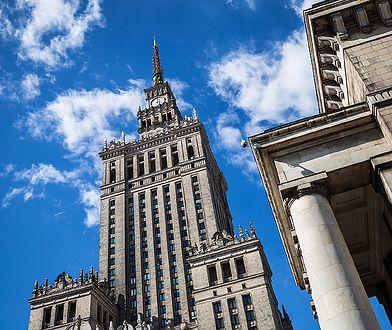 Przedsięwzięcie wyniesie ok. 1 mln zł
