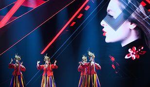 Eurowizja 2019: Jak głosować w konkursie? Jak oddać głos na Tulię?