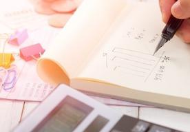 Mikrorachunek podatkowy - wszystko, co musisz wiedzieć
