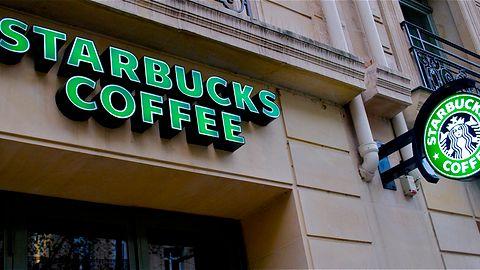 Starbucks będzie filtrować Wi-Fi w swoich restauracjach. Na celowniku – pedofile