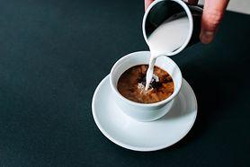 Kawa zmniejsza ryzyko depresji